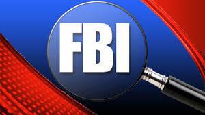 FBI STOP lying to America! | Criminal Justice in America | Scoop.it