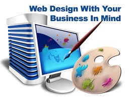 What A Proficient Website Design Service Offers You in Real? | Essex Seo | Scoop.it
