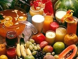 La dieta para rendir más | Menshealth.es | vida personal | Scoop.it