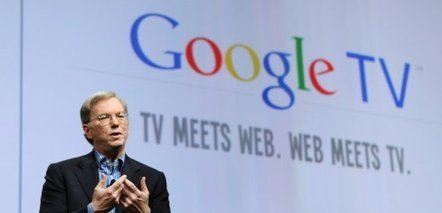 Se il Made in Italy muore e Google investe in Italia: l'economia ed il ... | Sport and news varie | Scoop.it