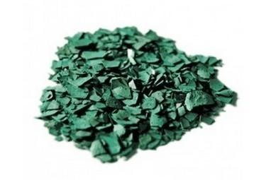 Alga spirulina: proprieta' benef… - wellMe.it | ricette della tradizione | Scoop.it