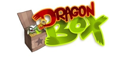 DragonBox - The multi-platform Math game | iPods and iPads in Education | Scoop.it