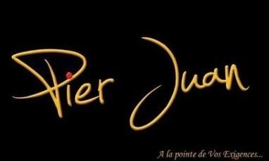 Pier Juan : Créateur de chaussettes pour homme - MY-News | MY-News | Scoop.it