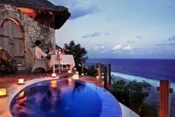 Holidays Villas & 2, 3, 4 Bedrooms Accommodation in Bali   Karma Kandara   Resort in Bali   Scoop.it