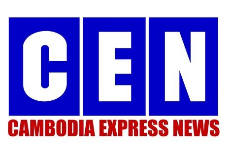 មេដឹកនាំសហជីពកម្មករ ដែលជំទាស់នឹងការតម្លើងប្រាក់... | CEN: Local News | Khmer | Scoop.it