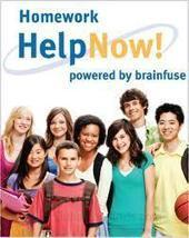 Homework Help For Kids | Help With Homework | Scoop.it