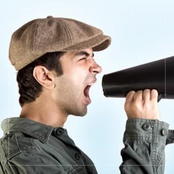 9 consejos para hacer irresistibles los llamados a la acción en un sitio web   Asturweb.es   Scoop.it