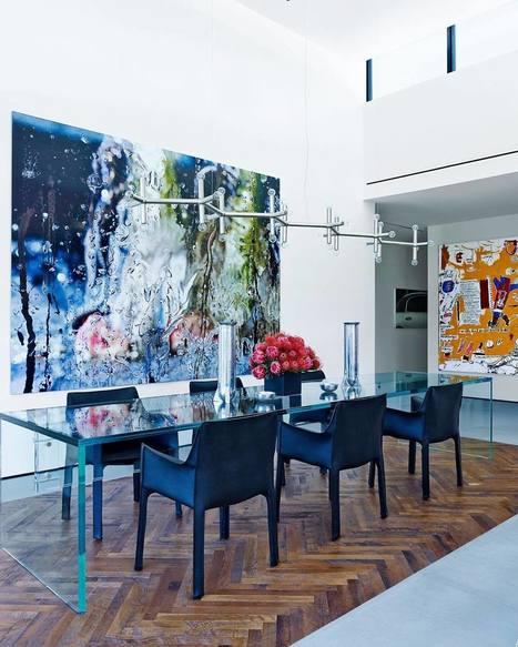 Instagram | interior design cultures | Scoop.it