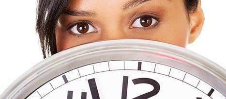 Temps partiel : ce que change la loi formation - NetPME | Dernières informations paye et gestion | Scoop.it