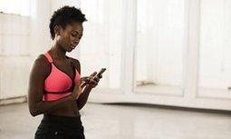 Smartypants: the fart-filtering future of underwear | Running & Bikes | Scoop.it