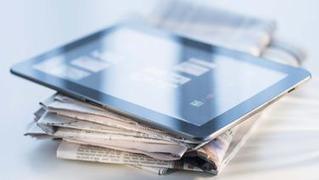 Geschichten erzählen ohne Grenzen | Texten fürs Web | Scoop.it