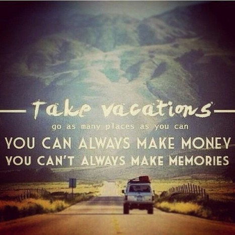 Vacations Gateway- Redefining Holidays & Memories   Vacations Gateway   Scoop.it