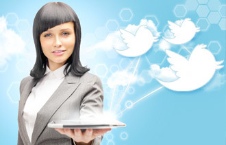 Yes, You Need To Tweet | SEO and Social Search Themelis Cuiper 4 Business | Scoop.it