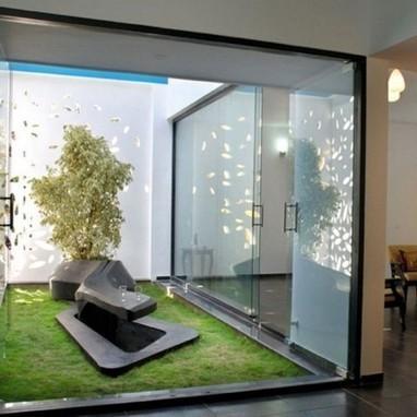 Window model for modern minimalist house - Hotel Travel   useful inform   Scoop.it