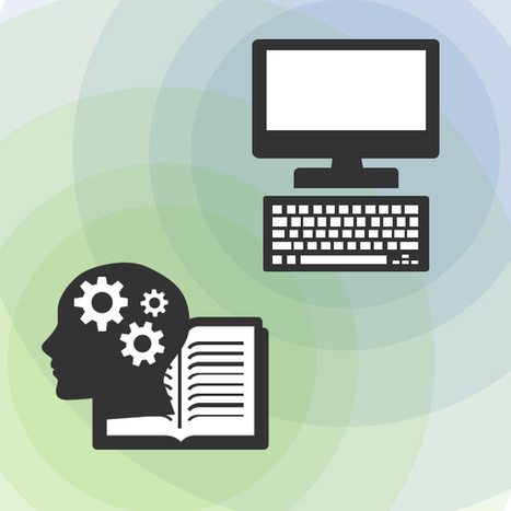 Education and Marketing – Why the Two Must Team for Success in eLearning | Gestores del Conocimiento | Scoop.it