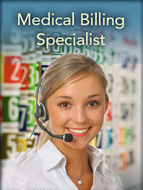 ICD-10 Medical Coding Services | Medical Billing and Coding ... | Best Billing Practices | Scoop.it