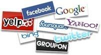 Social Media Marketing For Restaurants   Small Business Marketing Strategies   Scoop.it