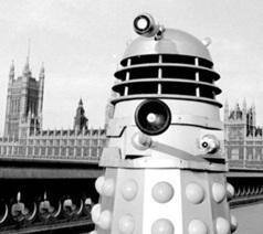 BBC recreates old radio sound effects machines using lightweight, open source Web Audio API | Par ici, la veille! | Scoop.it