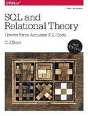 SQL and Relational Theory: How to Write Accurate SQL Code, 3rd Edition - PDF Free Download - Fox eBook | IT Books Free Share | Scoop.it