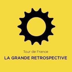 Le Tour de France - 100 ans de Tour | Narration transmedia et Education | Scoop.it