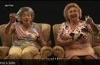 Oma et Bella | Saumon, bagels, schmalz & harengs | Scoop.it