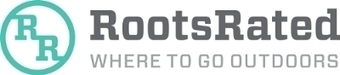 RootsRated.com Eyes Growth and Secures $2.5M Series A Investment | Bryce Kramm | Brand Manager | Scoop.it