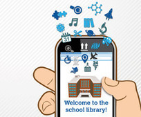 SLJ's Top 10 Tech Trends for 2013 - The Digital Shift   Digital Literacy in the Library   Scoop.it