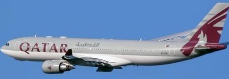 Insolite : elle accouche dans l'avion | Blog tourisme | Actu Tourisme | Scoop.it
