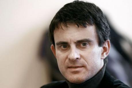 Manuel Valls: «Dire que les impôts ne vont pas augmenter, c'est mentir aux français- Libération | Actualité politique, sociale & culturelle | Scoop.it