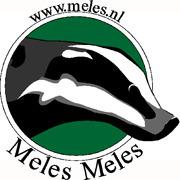 Meles Meles | Rubber en technische kunststoffen | Scoop.it