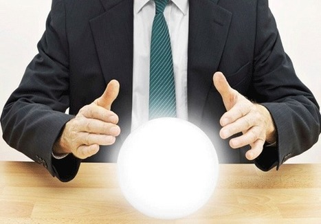How to Predict if a New Business Idea is Any Good | Business Success | Scoop.it