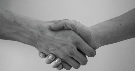 Un réseau social pour fédérer les 1,3 million d'associations françaises et leurs donateurs | Quid Formation multimodale? | Scoop.it