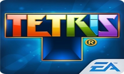 TETRIS FOR PC (WINDOWS 7/8,MAC) | Android Apps for PC | Scoop.it