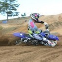 A Day In The Dirt Preview, Boise EnduroCross, Dirt Rider Torture Test Event, Baja 1000 Predictions And More — The Weekly Dirt: November 13, 2013 - Inside the Weekly Dirt, we take a look at what's t... | Dirt Biking | Scoop.it