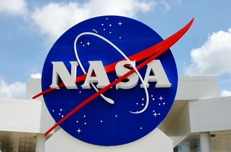 NASA Software Release to Spark Public Innovation - International Business Times UK | Software | Scoop.it