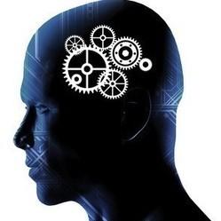 Pour combattre l'irrationnel, il faut s'engager | Co-innovation, co-création, co-développement | Scoop.it