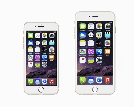 """Ambient Air Quality"" Caused iPhone 6s Shutdown: Apple@offshore stockbroker 