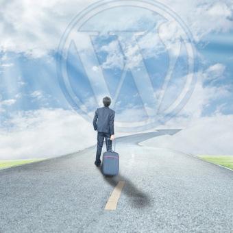 2 months of blogging – my blogging journey - Viralwriter   internet marketing   Scoop.it