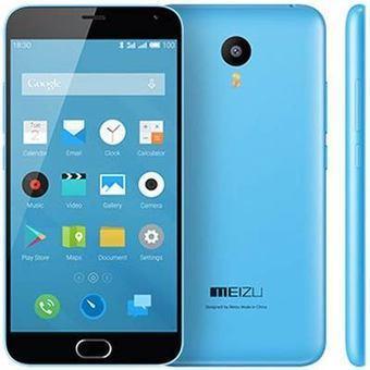Harga Meizu M2 Note | Harga Handphone Terbaru | Scoop.it