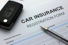 5 errores que debes evitar al contratar un seguro - Univisión | Aprender sobre seguros | Scoop.it