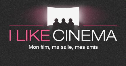 I Like Cinema | Cabinet de curiosités numériques | Scoop.it