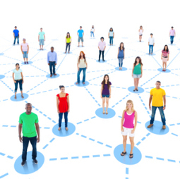 How-to Remain Relevant in Higher Ed with 'Active Learning' | Educational Mixology | Scoop.it