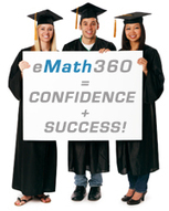 Online tutoring,math tutoring ,SAT tutoring in usa - eMath360 | ONLINE TUTORING SOFTWARE ONLINE | Scoop.it