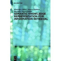 Semantic Knowledge Representation for Information Retrieval   Applied linguistics and knowledge engineering   Scoop.it