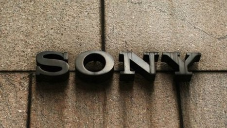 Sony Hack: First Lawsuit Filed Against Company by Ex-Employees | News & Trends: California Employment Law | Scoop.it