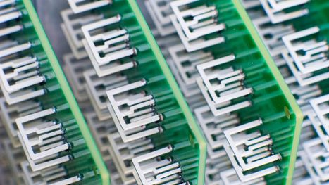 Supreme Court rules against Aereo in Internet TV fight | nume&arts | Scoop.it