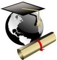 Θέλω να κάνω Μεταπτυχιακές Σπουδές στο Εξωτερικό | Γραφείο Διασύνδεσης Πανεπιστημίου Μακεδονίας | Such as life | Scoop.it