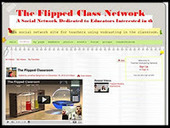 The Flipped Classroom | Flipping the Classroom Learning Environment | Scoop.it