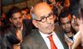 L'opposition de l'Égypte a rejeté l'appel du président pour le dialogue | Égypt-actus | Scoop.it