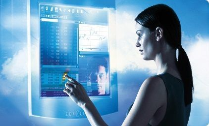 SPARSEN.COM | Technology Hub | Technology | Scoop.it